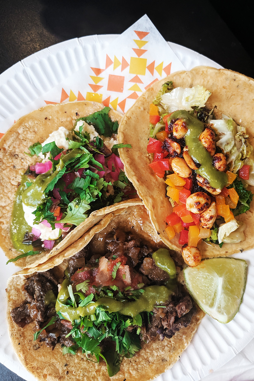 05copenhagen-denmark-hijadesanchez-tacos-food-travel