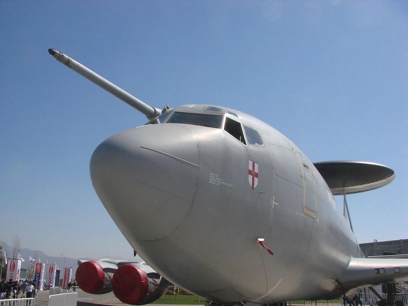 Sentry AEW.1 3