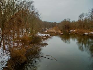 Whippany River_2897