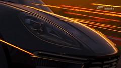 Porsche Macan Details
