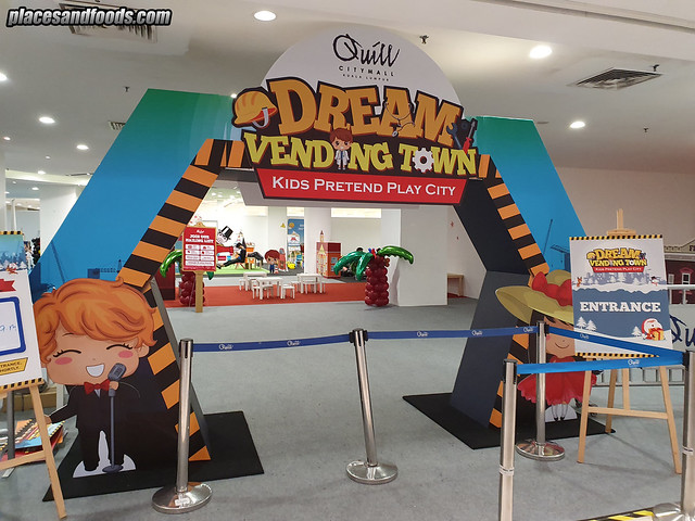 quill city mall kl dream vending town