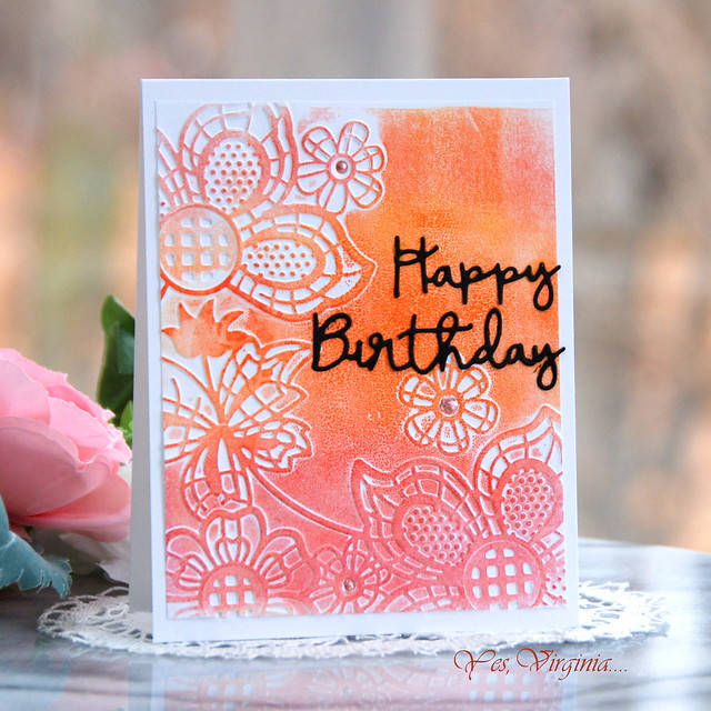 happy birthday -001