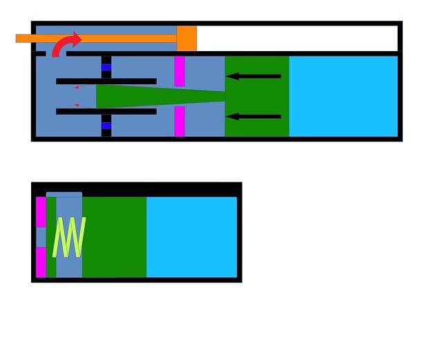 Puteaux Mechanism diagram 3