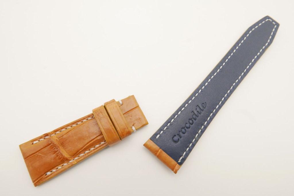P1570020 (FILEminimizer) | by Ziczac Leather