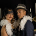 Gansters and Flappers