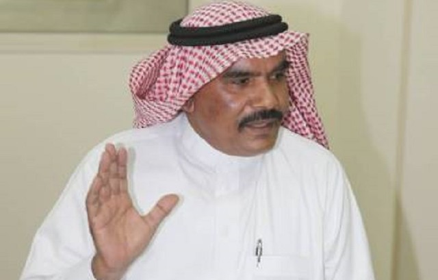 5476 Saudi father refuse to own children out of Misyar marriage