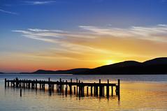 2012-05-06 Sunset (05) (2048x1360)  (由  -jon