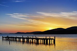 2012-05-06 Sunset (05) (2048x1360)