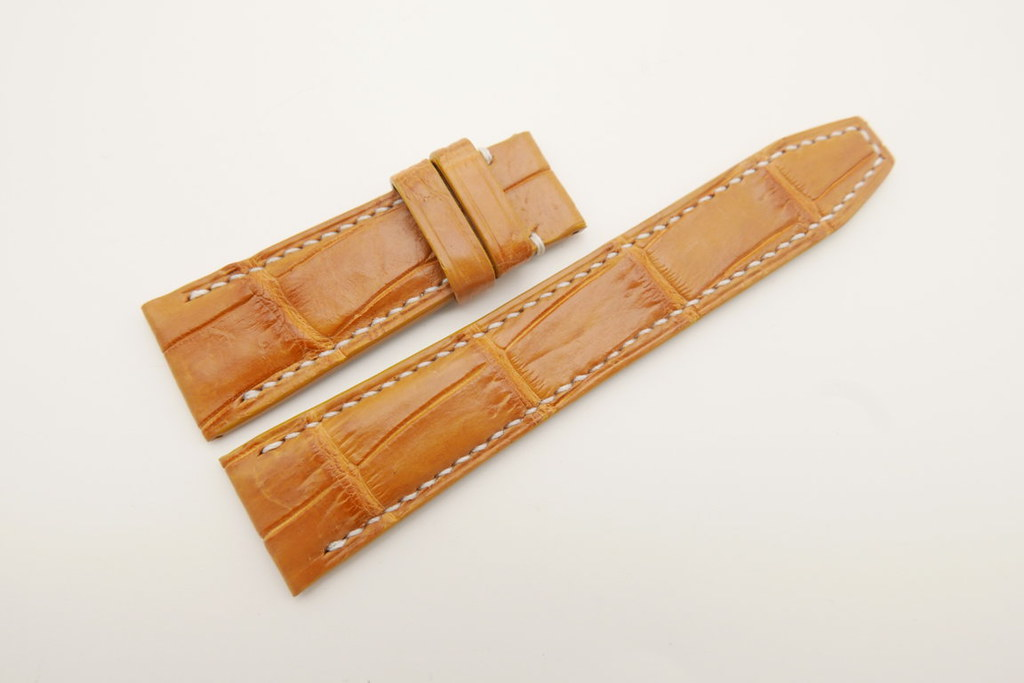 P1570017 (FILEminimizer) | by Ziczac Leather