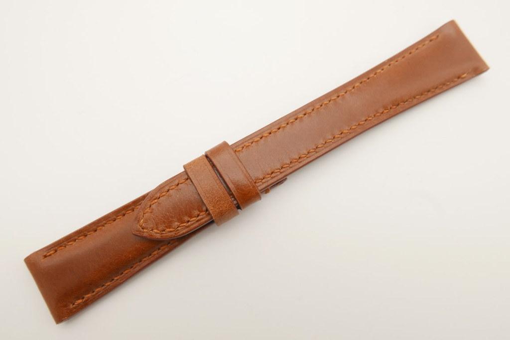 P1570015 (FILEminimizer) | by Ziczac Leather