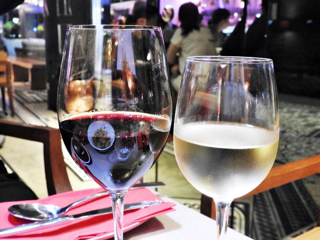 M Wines