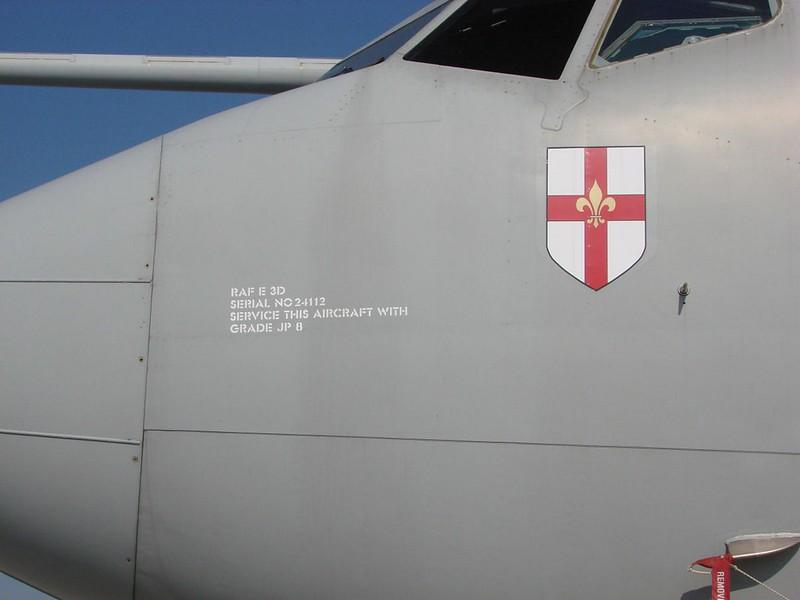 Sentry AEW.1 5