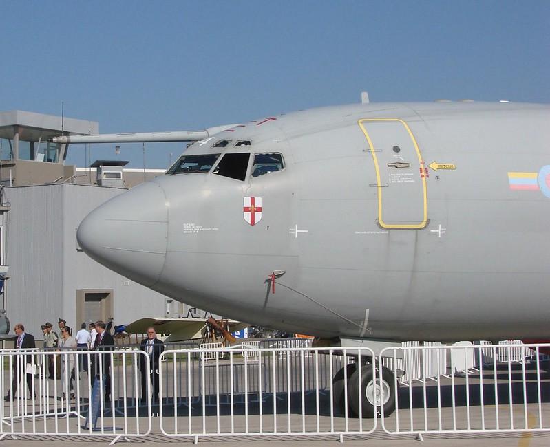 Sentry AEW.1 4