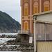Liguria 71