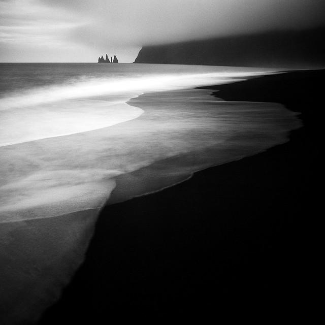 Black Shore II