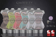 [M] Kimberley All Pic
