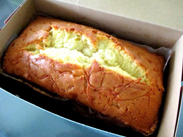 Mita Cake