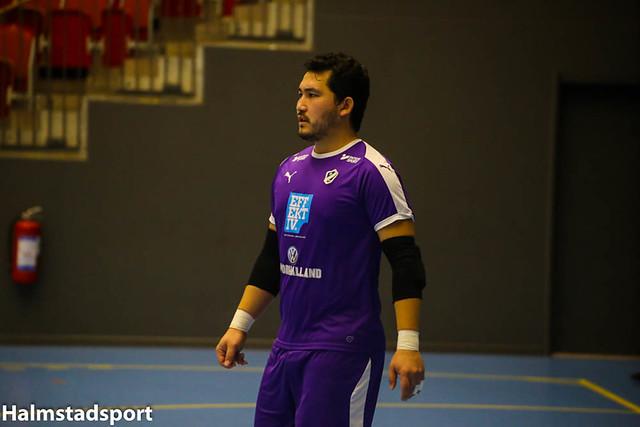 HBK Futsal - Nol
