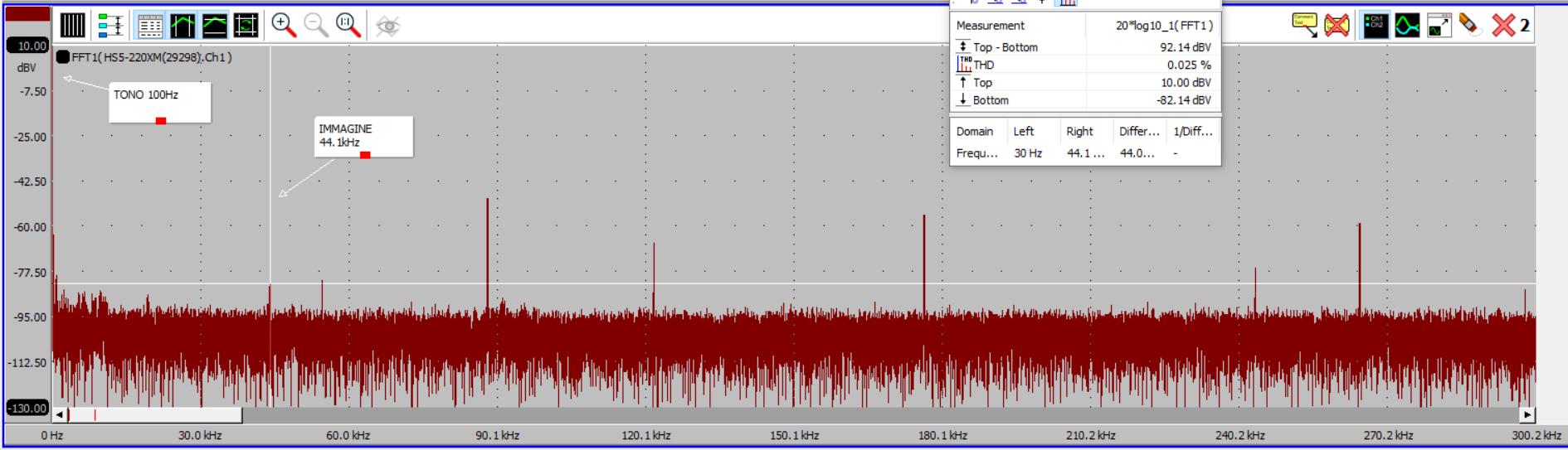 Esperimento sull'interpolazione lineare - Pagina 6 49181983206_06d9be120d_o_d