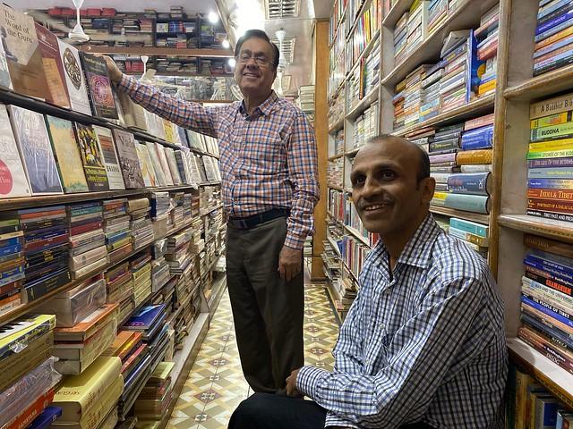 Mission Delhi - Raju Pandey, Amrit Book Company
