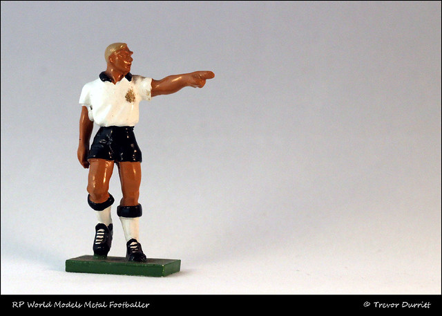 RP World Metal Footballer 10 IMG_4800 Canon EOS 600D + Helios 58mm 44M-2