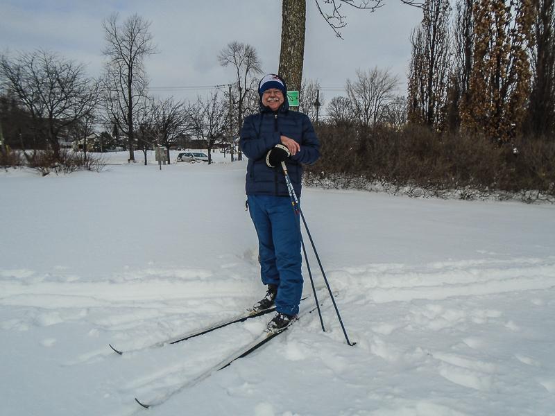 jan 2.2016 ski_-25