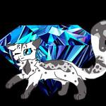 Diamondflight