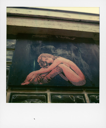 Streetart (Lille)