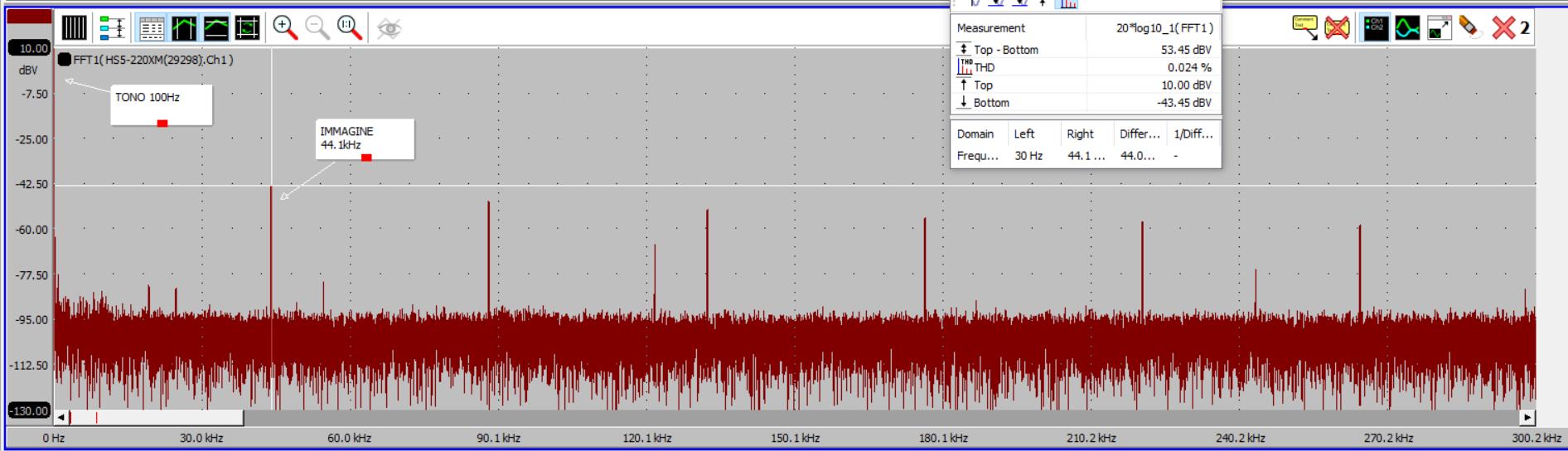 Esperimento sull'interpolazione lineare - Pagina 6 49182190722_8d8a18bd8b_o_d