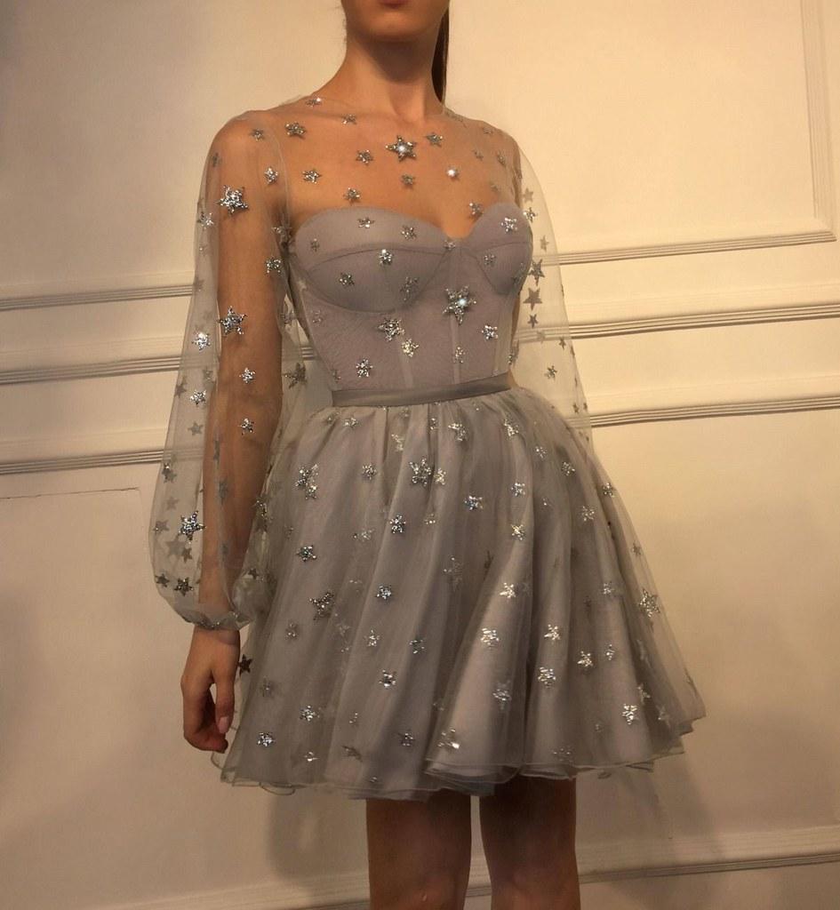 Dresses Become A Famous Fashion Designer Zoransimovic Com Flickr