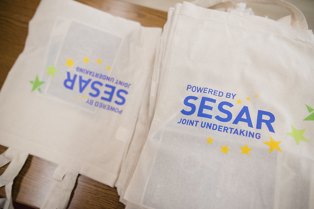 SESAR Innovation Days 2019