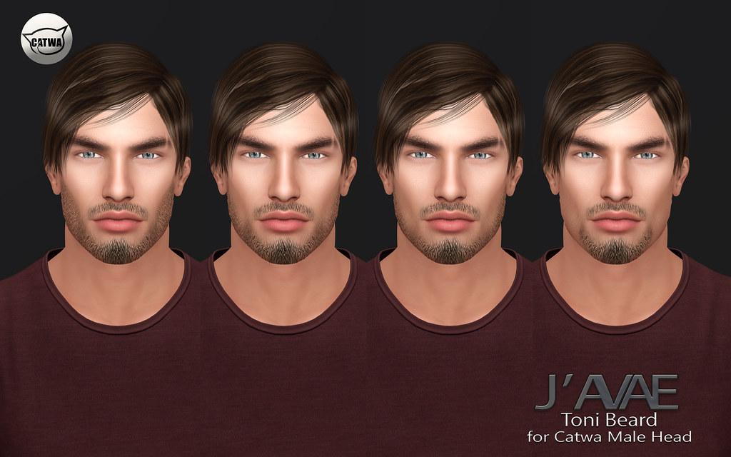 Toni Beard