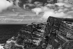 20_Tina Costigan_Kerry Cliffs