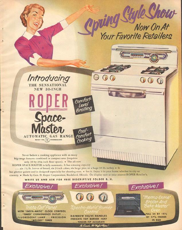 Roper 1953