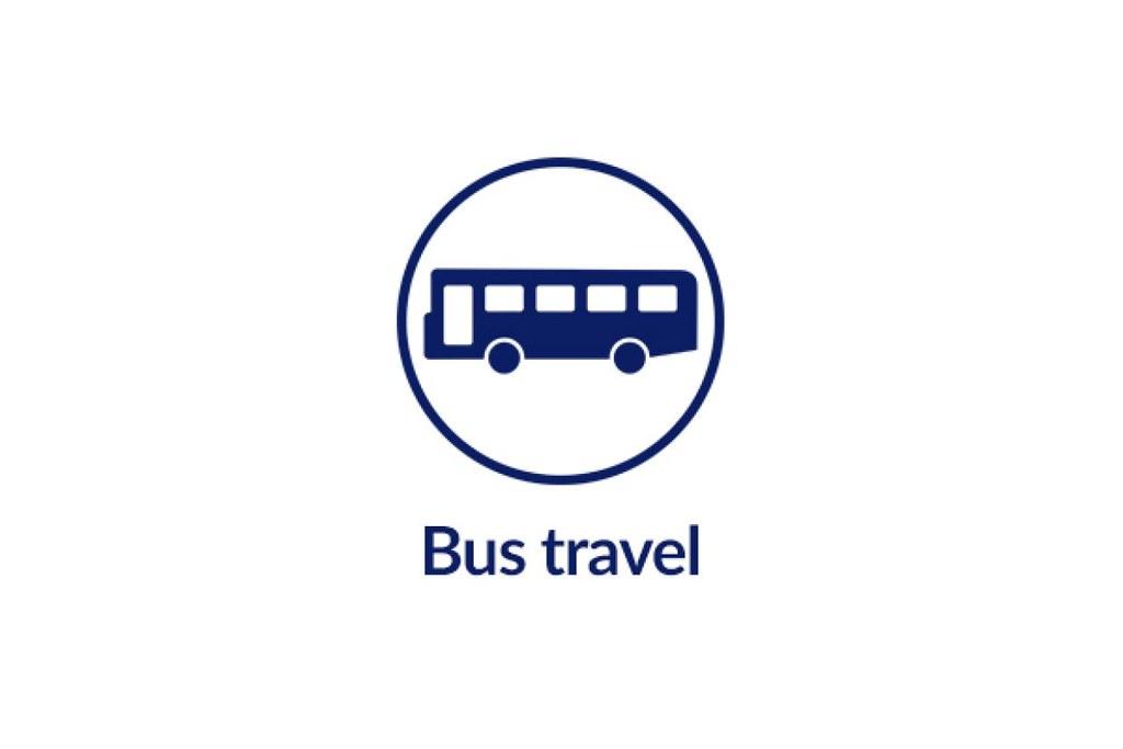 General Election - Labour pledges on Bus Travel