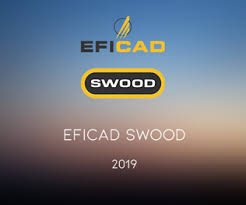 EFICAD SWOOD 2019 SP3x64 full license