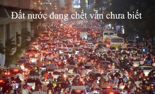 duongxa_vietnam
