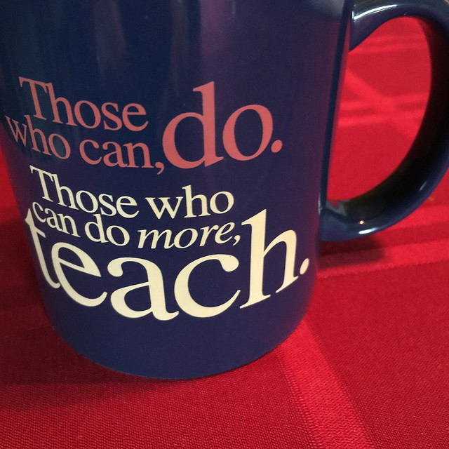 HSoS ~ Mugs With Words