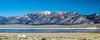 Sierra Nevada, Californie
