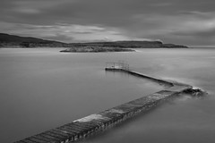 24_keith johnson_cahermore pier