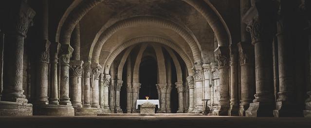 World Heritage by UNESCO