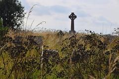 the East Ruston dead