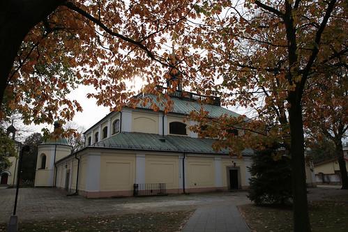 Chiesa di Nostra Signora di Loreto