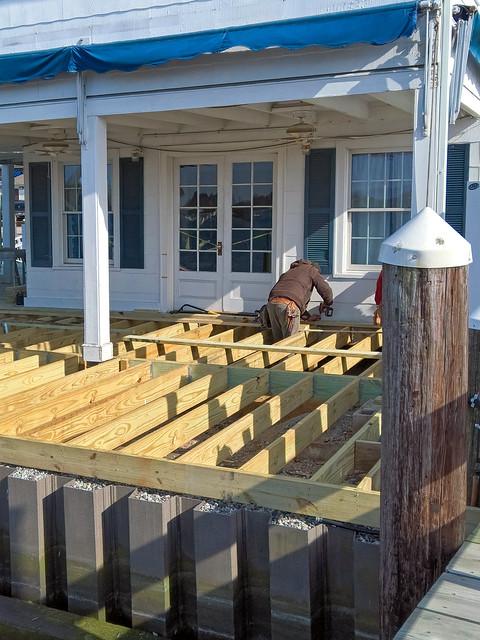 L16_01292 Deck under construction Leif v1 - PChiarelli