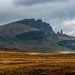 Old Man of Storr-138.jpg