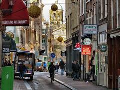 Oude Hoogstraat 30-11-19