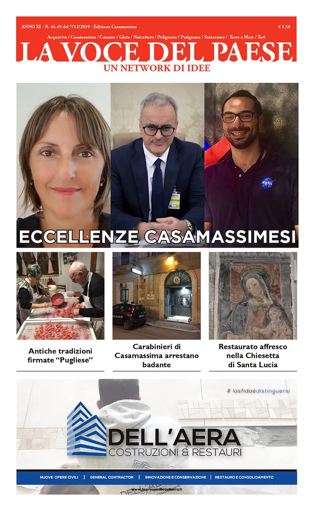 Casamassima_44-45_page-0001