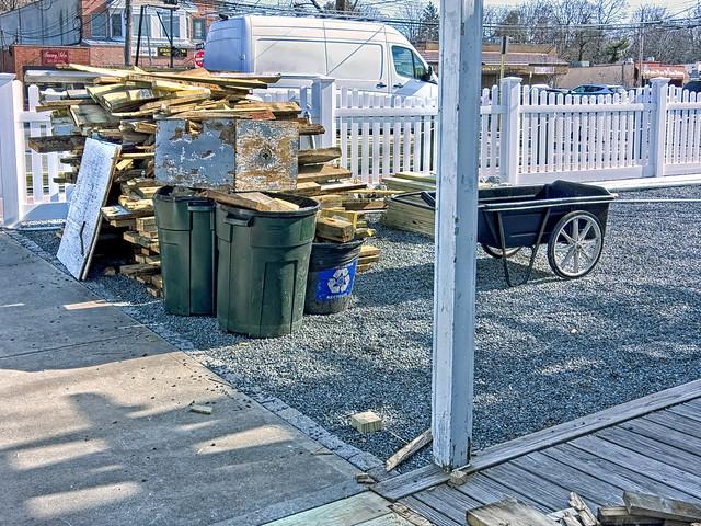 L16_01276 Deck - old wood v1 - PChiarelli