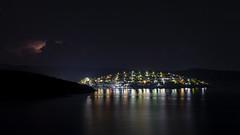 Pyrgadikia, Sithonia, Halkidiki 01