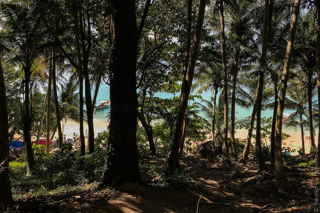Banana-Beach-Phuket-пляж-Банана-8305